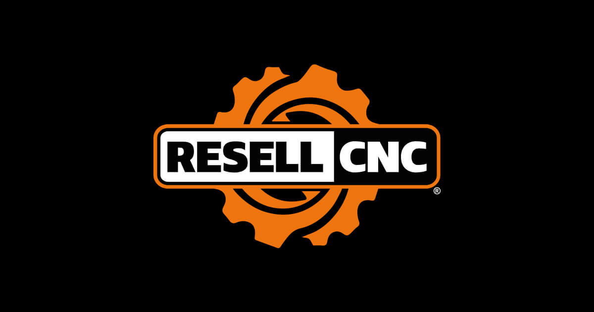 Get Used CNC Machine Quote - Resell CNC   Used CNC Dealer