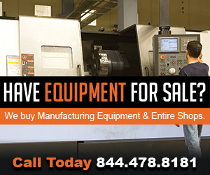 Resell CNC Ad #2
